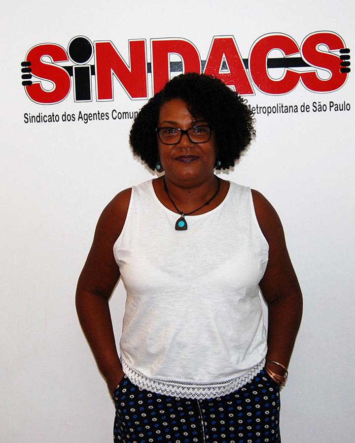 Estela Batista