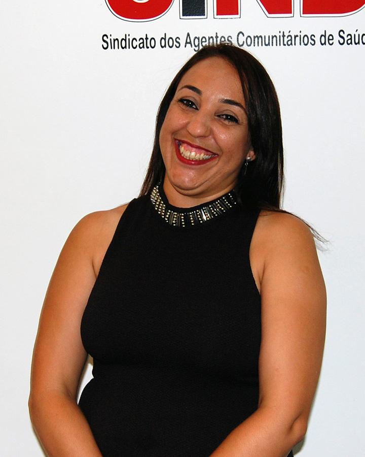 Lilian Arruda dos Santos