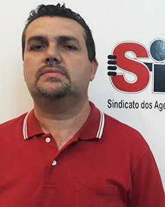 Ronaldo César Barbosa dos Santos
