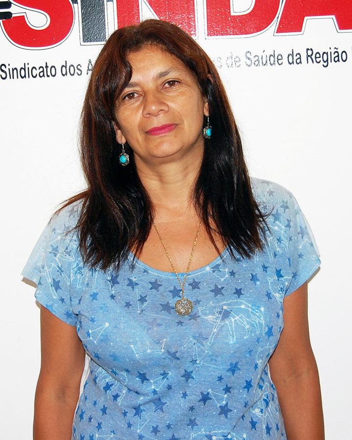 Samira Costa Soares